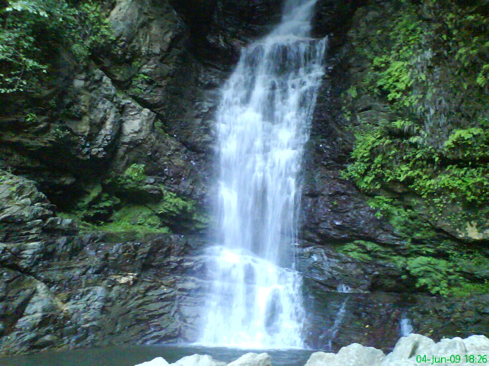 تور دریاچه عروس تا آبشار ۲۱ خرداد ۱۴۰۰