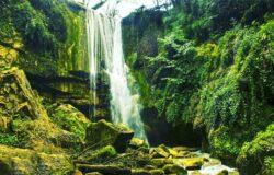 تور آبشار ترز ۳ شهریور