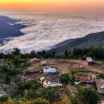 روستا مازیچال
