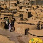 روستا ماخونیک