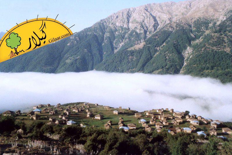 روستا نوشا